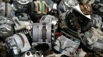 Scrap Car Buyers >> Coffs Harbour Metal Recyclers - Metal Recyclers Coffs Harbour, North Coast NSW